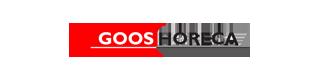 Goos Horeca