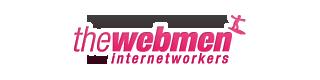 TheWebmen