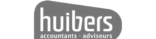 Huibers